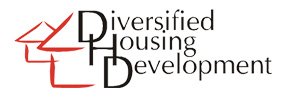 Diversified Housing Development